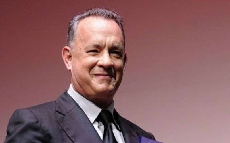 "Disney negocia que Tom Hanks sea Geppetto en la nueva ""Pinocchio"""