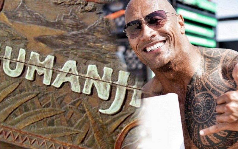 3cd0fd-dwayne-johnson-jumanji-1.jpg