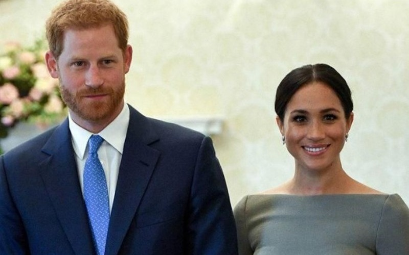 900meghan-harry-dublin2-770x513_crop1569103680463.jpg_947818506-b5a2be.jpg