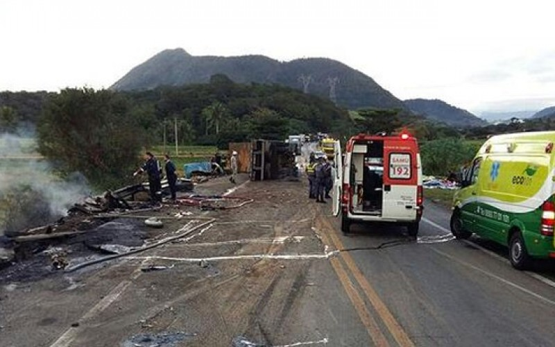 accidente-brasil-700x350-1.jpg