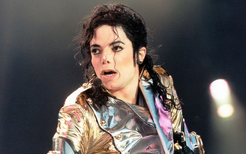 "Sony invirtió $250 millones en Michael Jackson antes del documental ""Leaving Neverland"""