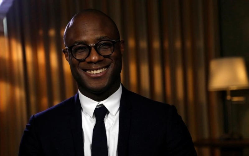 barry-jenkins-1486550022169-bb091a.jpg