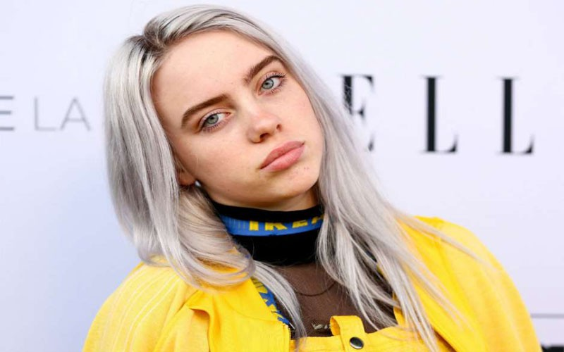 billieeilishgetty-1.jpg