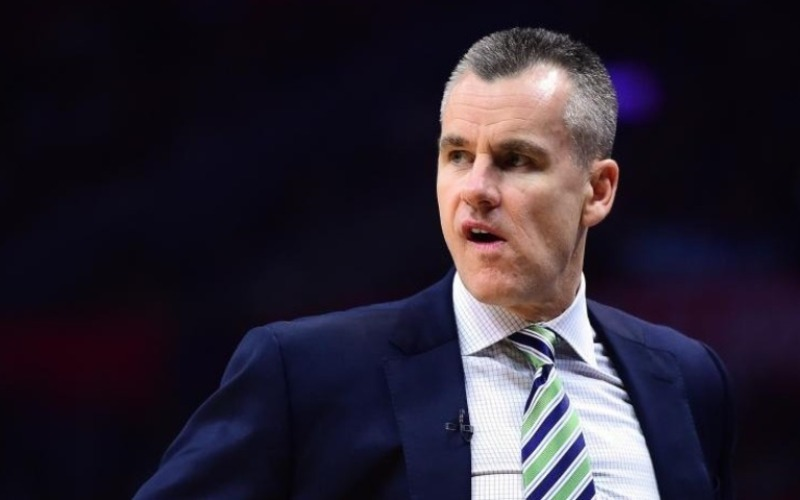 billy-donovan-258165.jpg
