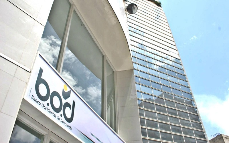 BOD: Antigua y Barbuda ratificaron el normal funcionamiento de BOI Bank