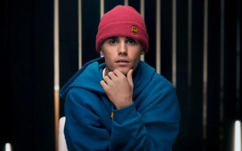 Justin Bieber lanza el primer trailer de su serie documental 'Seasons'