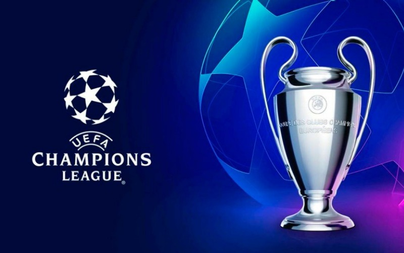 champions-league-20192020-b39ef8.jpg