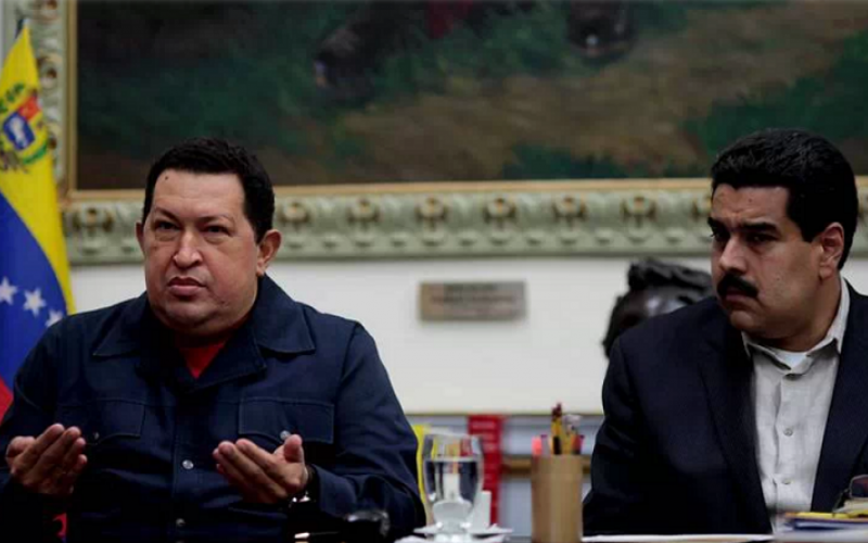 chavez-y-maduro-1.png