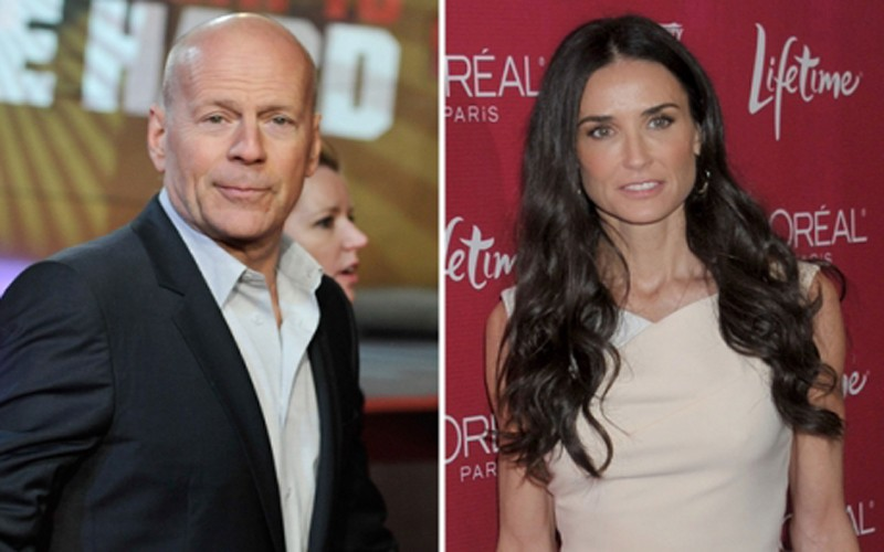 demi-moore-bruce-willis-ex-husband-1.jpg