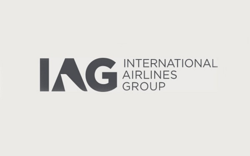 International Airlines Group pierde 1.683 millones de euros