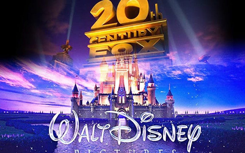 disney-holding-talks-to-buy-21st-century-fox-696x381-1.jpg