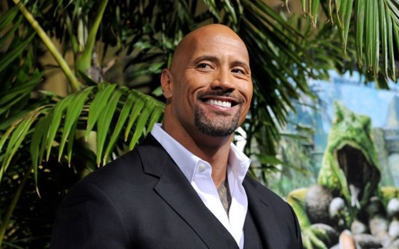 dwayne-johnson-1.jpg