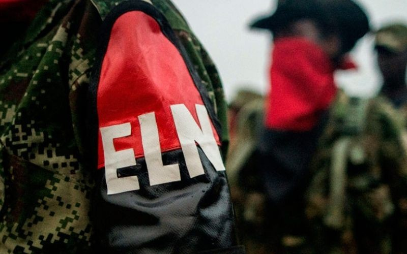 eln-referencial-2.jpg
