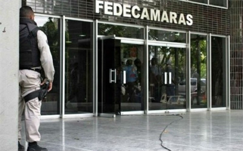 fedecamaras-version-final-1.jpg
