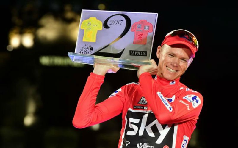 froome-1.jpg