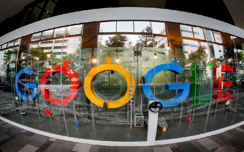 Google y BID financiarán a microfinancieras en América Latina