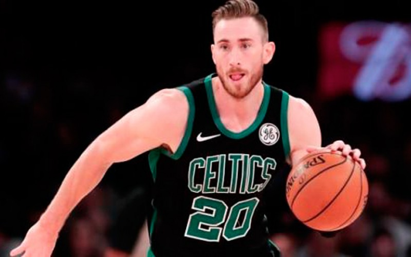 gordon-hayward-celtics-6-1.jpg