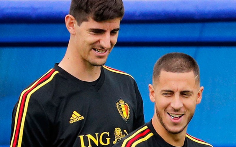 hazard-courtois-1.jpg