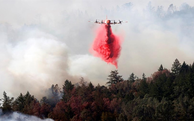 incendios-en-california-1-2ae7bc.jpg