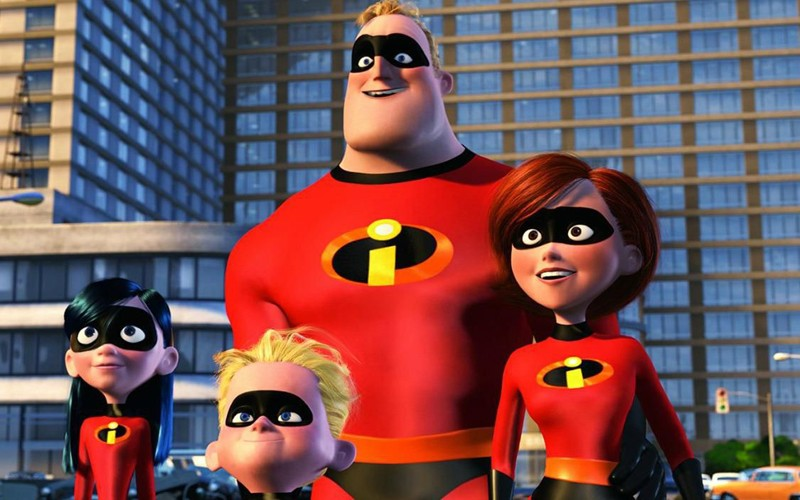 incredibles-1.jpg
