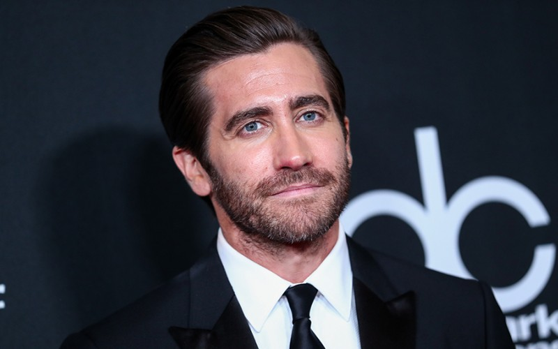 Jake Gyllenhaal sería el villano en secuela de Spiderman: Homecoming