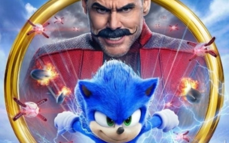 jim-carrey-de-sonic-the-hedgehog-explica-lo-que-quiere-f7ef55.jpeg