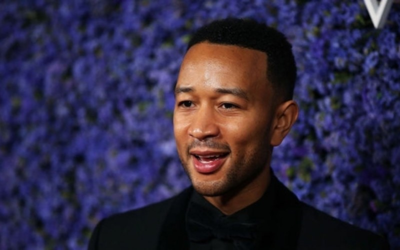 "John Legend hará un cameo en la nueva temporada de ""This Is Us"""