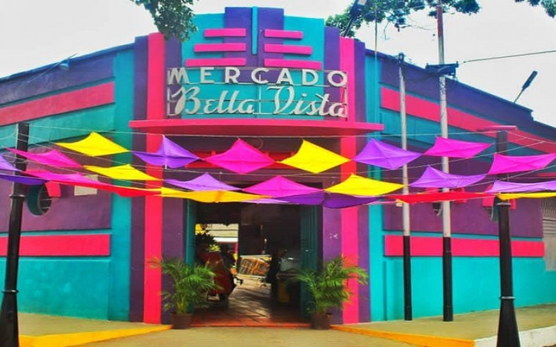 mercado-bella-vista-1.jpg