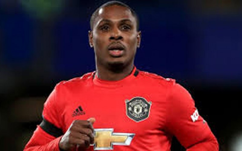 odion-ighalo-1.jpg