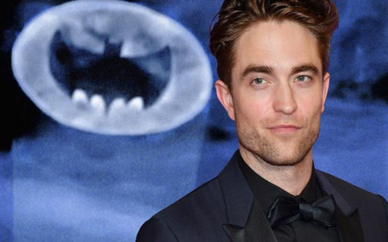 pattinson-batman-movie-618x350-1.jpg