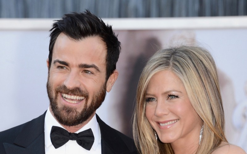 por-que-justin-theroux-divorcio-jennifer-aniston-372-1200x630-1.jpg