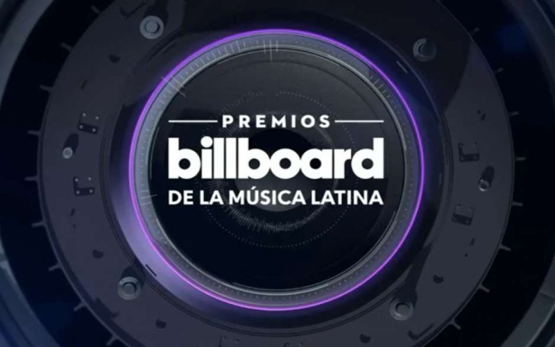 Bad Bunny, Carlos Vives, Karol G y Ozuna estarán presentes en los Billboard Latinos