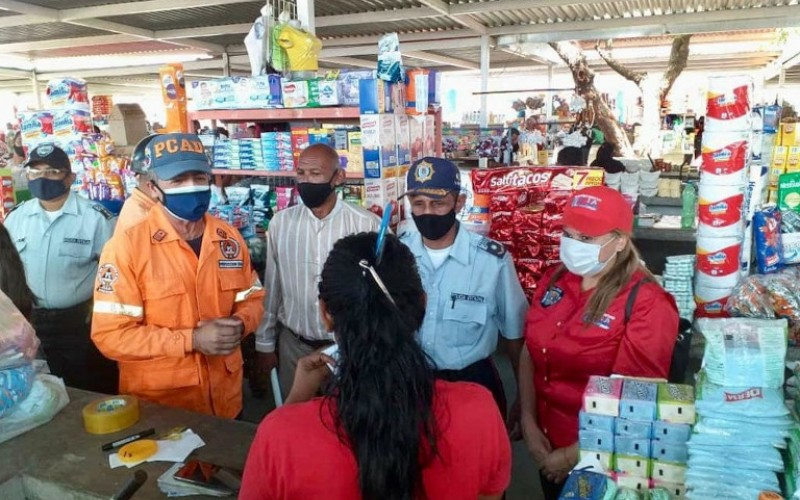prevencion-covid-mercados-1.jpeg