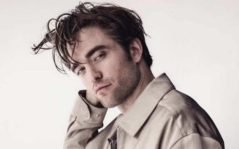 robert-pattinson-batman-196189.jpg