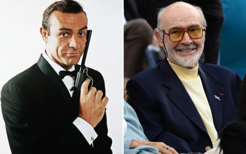 sean-connery-1.png