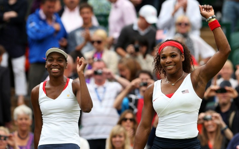 serena-williams-y-venus-williams-1.jpg