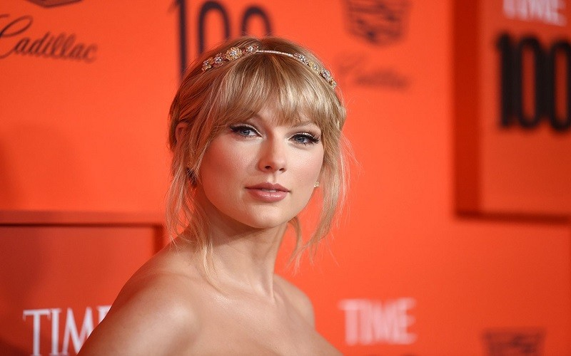 taylor-swift-2019-time-100-gala-billboard-1548-1613508579-compressed-1.jpg