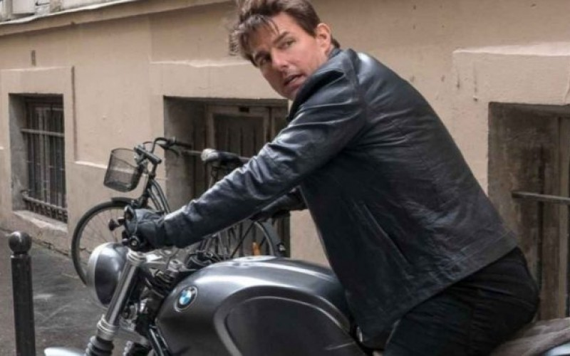 tom-cruise-en-mission-imposible-678x381-1.jpg