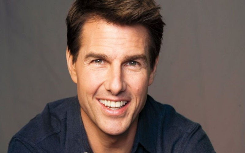 tom-cruise-playboy-interview-660-1.jpg