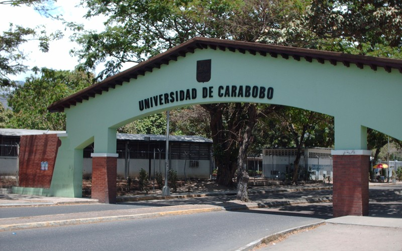 universidad-carabobo-1.jpg