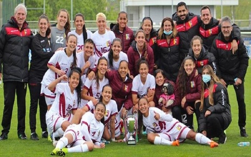 vinotinto-femenina-ocupo-el-tercer-lugar-en-la-basque-country-international-womens-cup-700x352-1.jpg