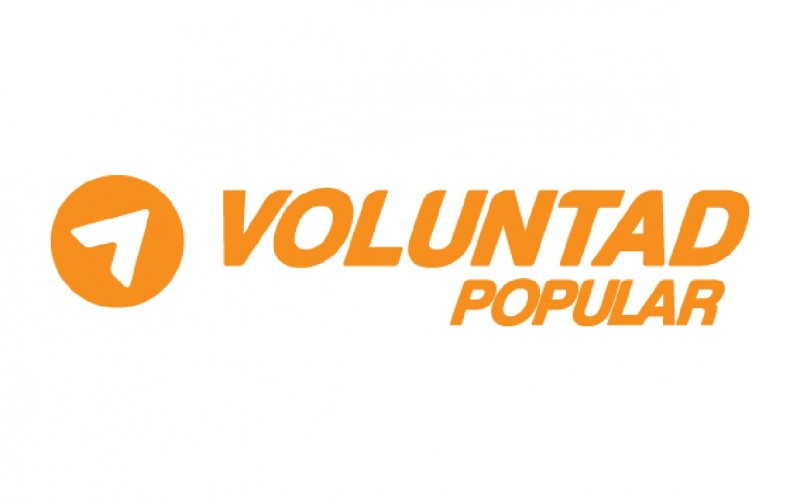 voluntad-popular-2-1.jpg