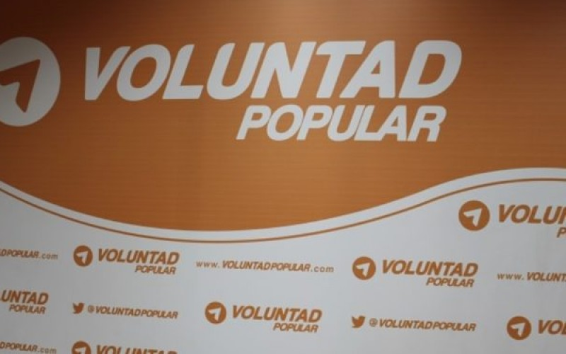 voluntad-popular-750x375-1.jpg