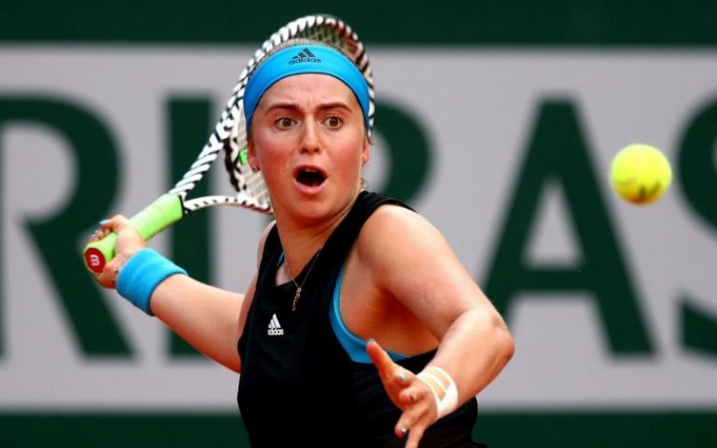 was-jelena-ostapenko-s-regression-predictable-1.jpg