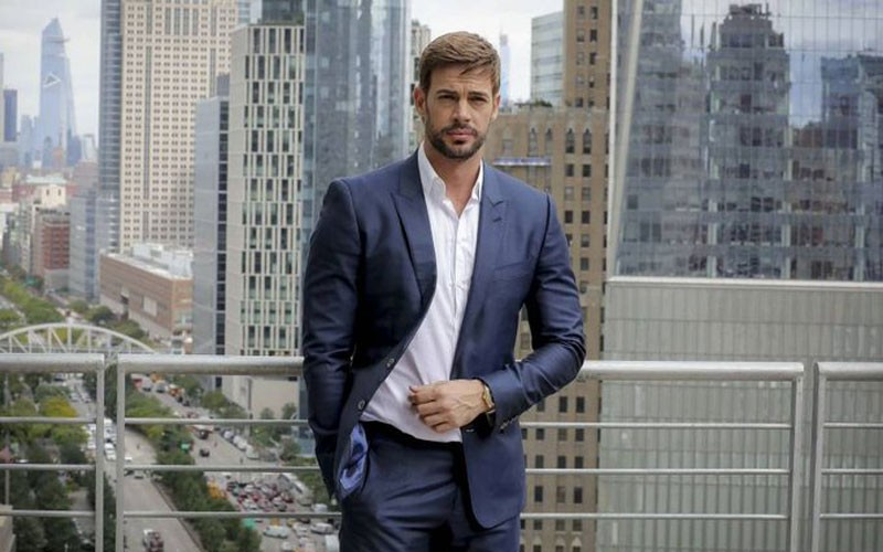 william-levy-1.jpg