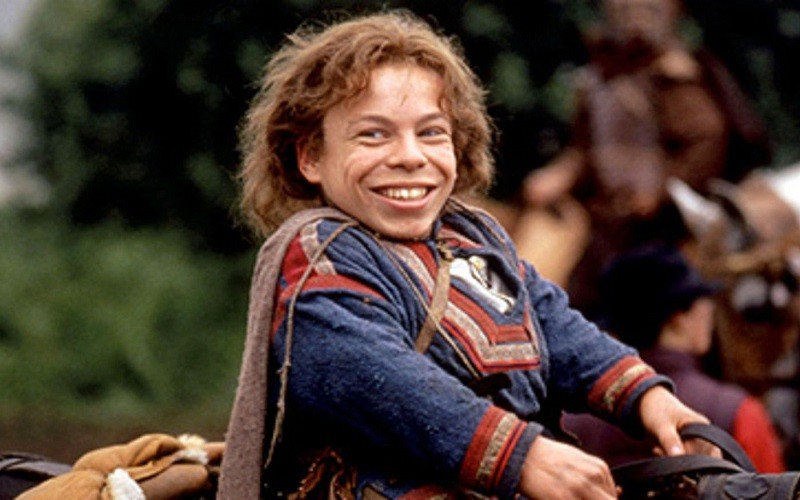 willow-warwick-davies-50-1.jpg